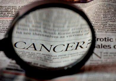Encuentran células inmunitarias que vigilan el lugar de propagación del cáncer