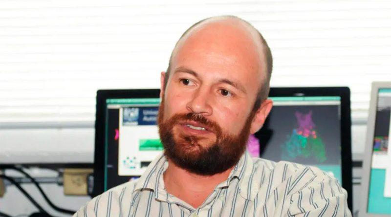 Lo que se sabe de la misteriosa muerte de un científico de la UNAM hallado en una cámara de hielo seco