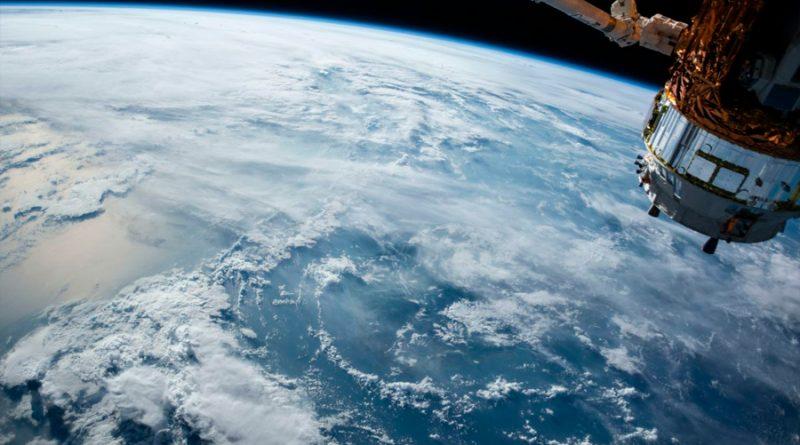 """NASA abre concurso que busca crear nuevas estaciones espaciales para """"trabajar, vivir y jugar"""""""