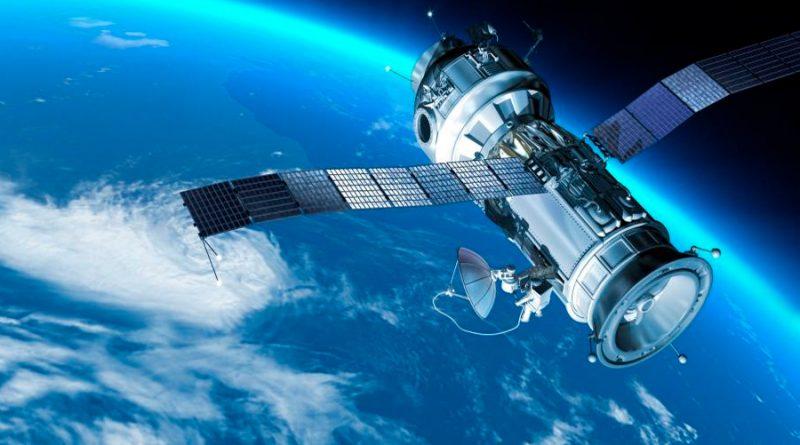 2021, el año en que más satélites se han lanzado al espacio