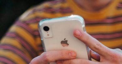Apple desarrolla tecnología para detectar depresión en sus usuarios