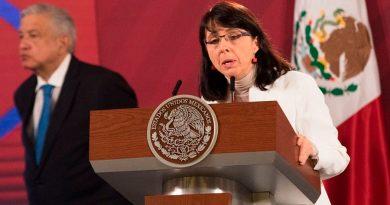 Científicos mexicanos piden detener persecución hacia miembros con ideología contraria al gobierno