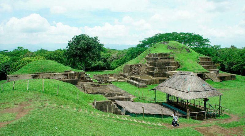 Misterio resuelto: descubren el origen de una pirámide maya