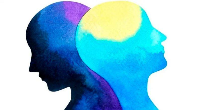 Qué le hace la meditación a tu cerebro y cómo lo estimula