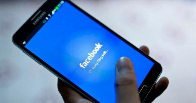 """Facebook permite llamar """"marica"""" al presidente de Colombia por ser noticioso"""
