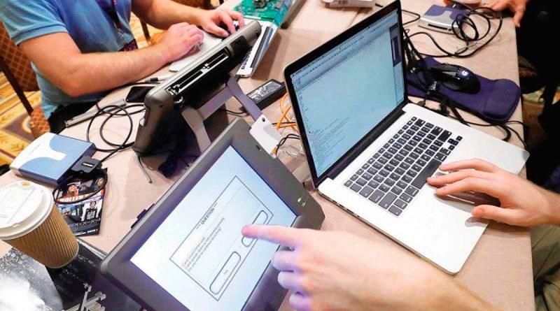 México: Instituto Nacional de Transparencia (INAI) recibió 10 millones de ciberataques en 4 días