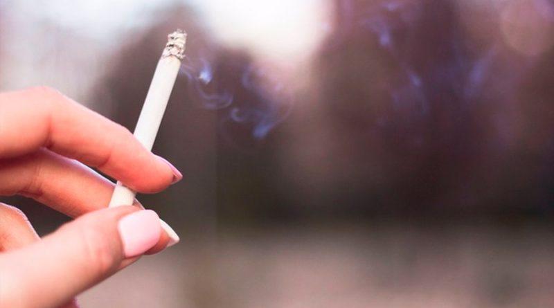 El tabaco está detrás de más del 30% de muertes por enfermedad coronaria