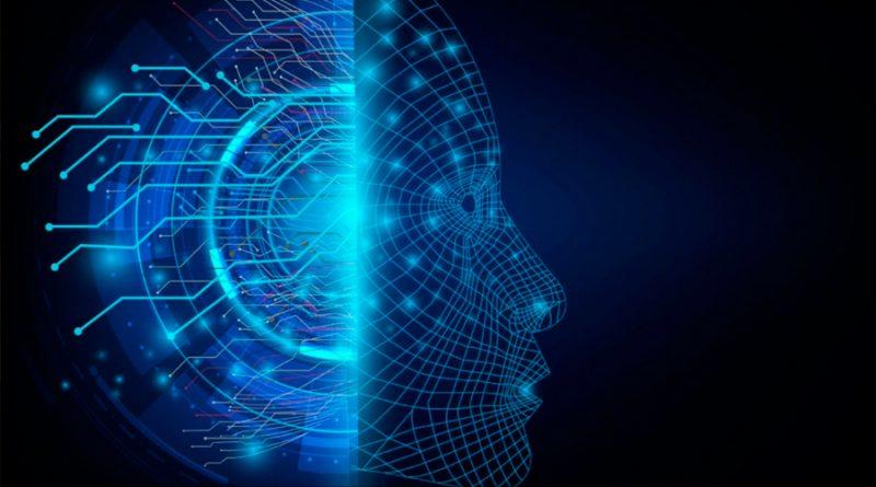 Egresados universidad mexicana crean entrevistador digital con Inteligencia Artificial