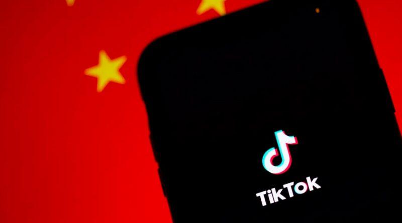 Menores de 14 años solo podrán usar el TikTok chino 40 minutos al día