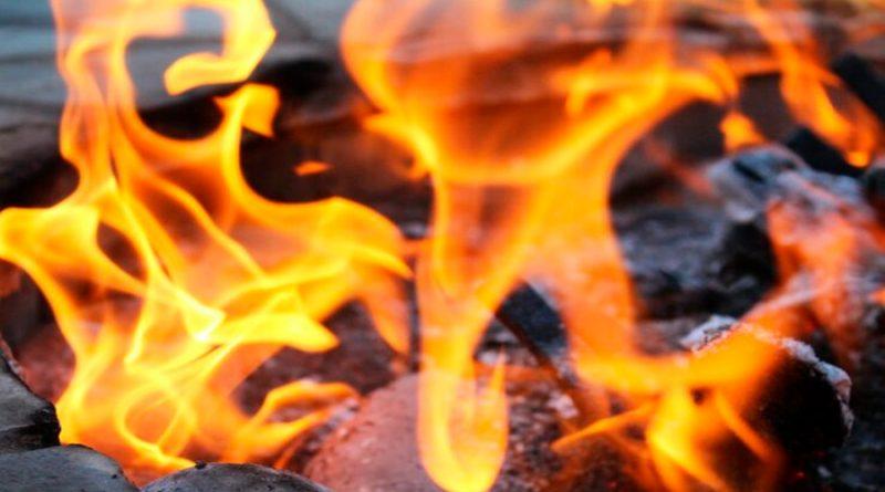 Un nuevo material es capaz de contener el calor y moverlo