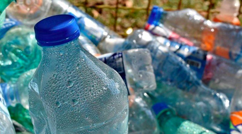 Idean un sistema para conseguir plásticos con cero emisiones netas