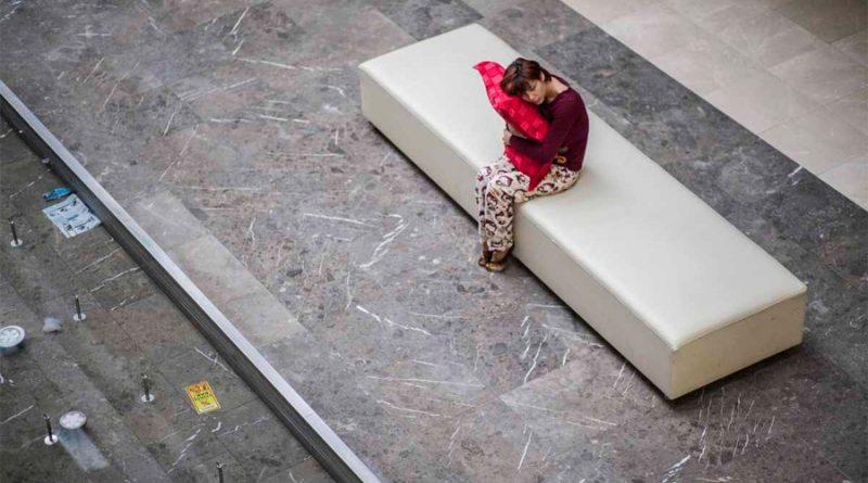 El insomnio prolongado puede causar la muerte de 38 millones de mexicanos