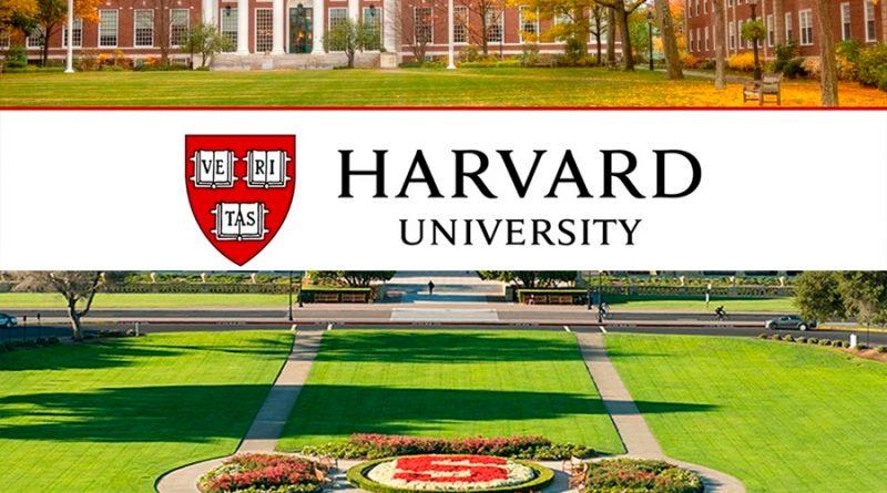 """Investigadores de Harvard, Princeton, Stanford condenan """"clima de intimidación"""" hacia científicos mexicanos"""
