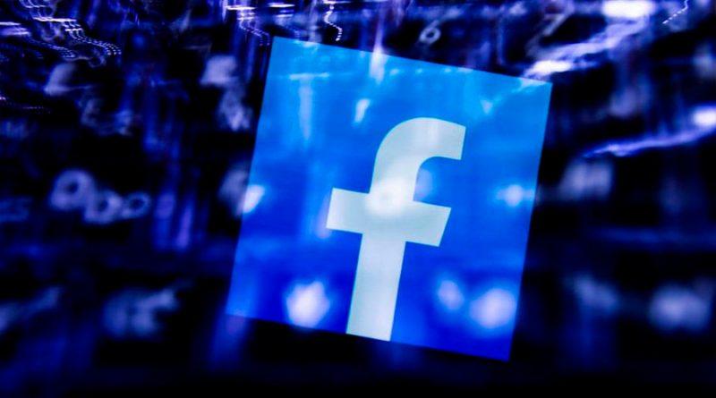 """Facebook y su reflexión tras la caída por horas: """"Lo sentimos"""""""