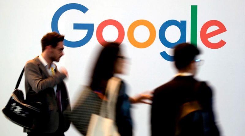 Google apuesta por la IA para mejorar sus procesos de búsquedas y mapas