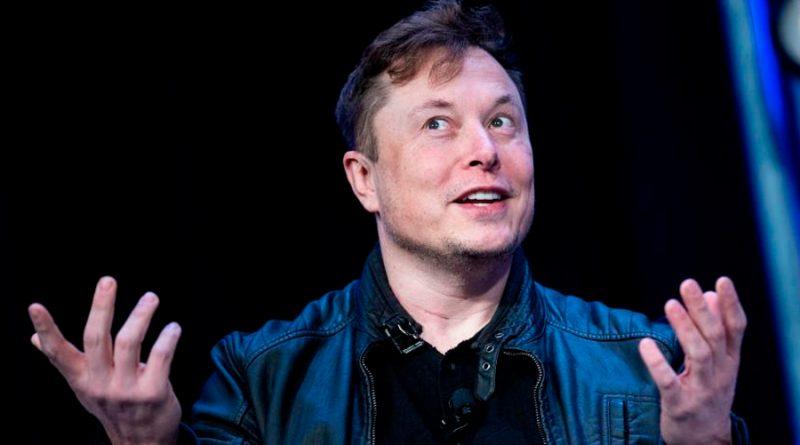 Elon Musk da unas nuevas predicciones que podrían 'cambiar el mundo'