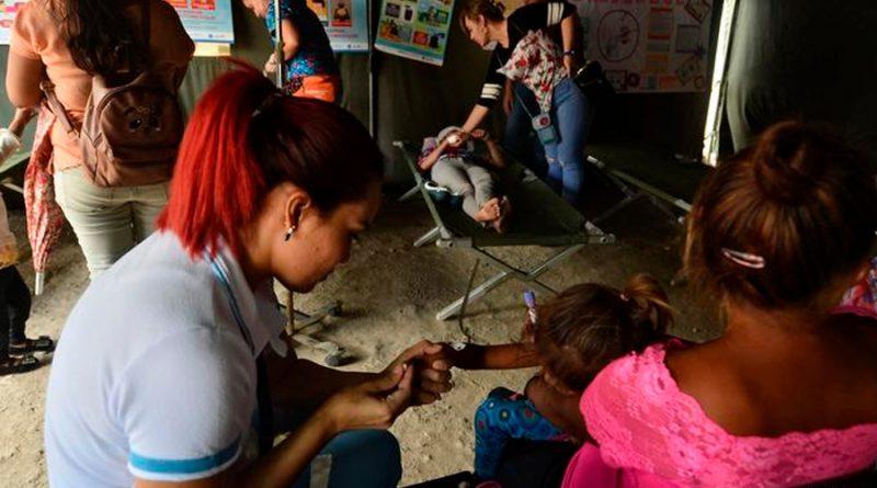 """Desarrollan antiviral """"ultrapotente"""" capaz de tratar y prevenir el dengue"""