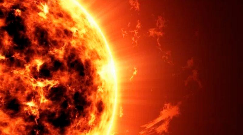La ciencia develó cuál es el verdadero color del Sol