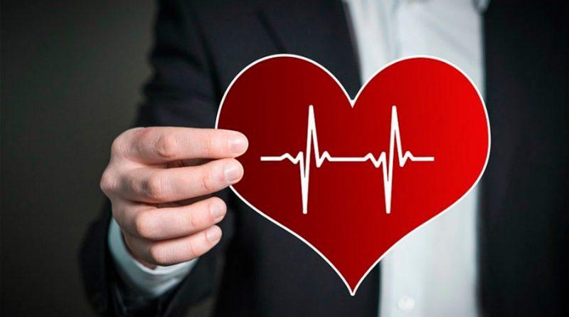 ¿Conoces los beneficios del colágeno y el magnesio?