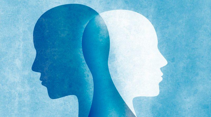 Los científicos identifican una proteína que indica si los recuerdos son mutables