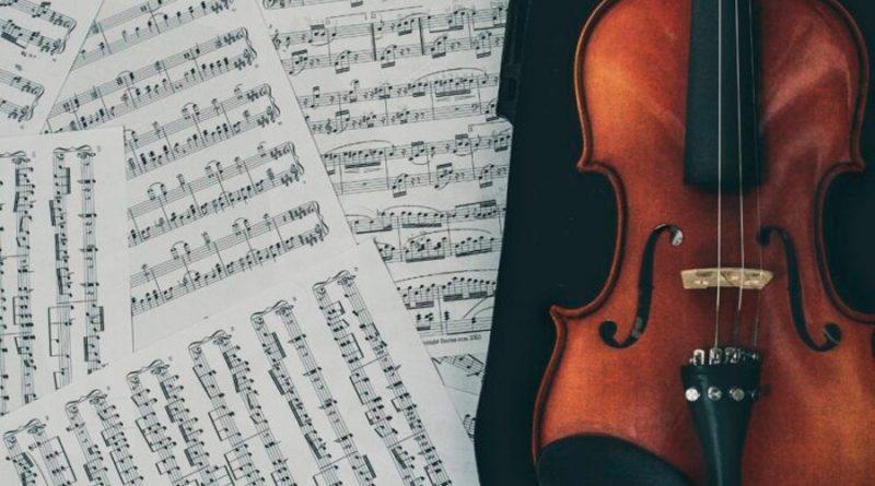 Los científicos crean música a partir de las moléculas de la vida