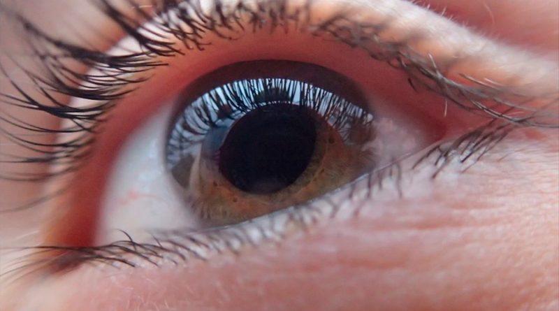 Descubren que un medicamento para el alcoholismo ayuda a tratar la ceguera