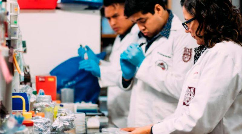 Desarrolla IPN proyectos conjuntos con el Instituto Tecnológico de Massachusetts
