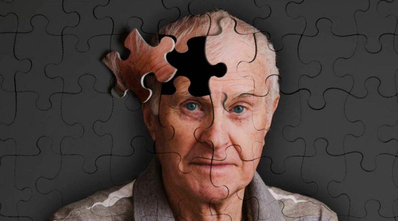 Científicos descubren moléculas que predicen riesgo de demencia