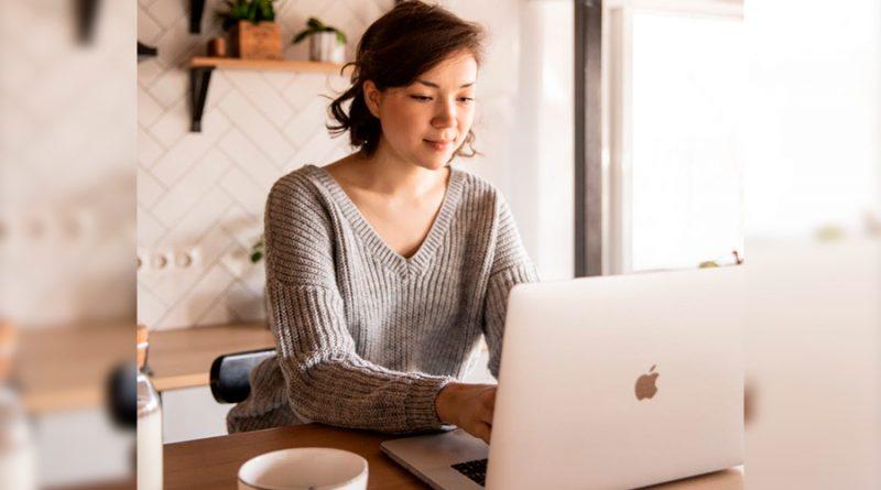 4 beneficios de la terapia online