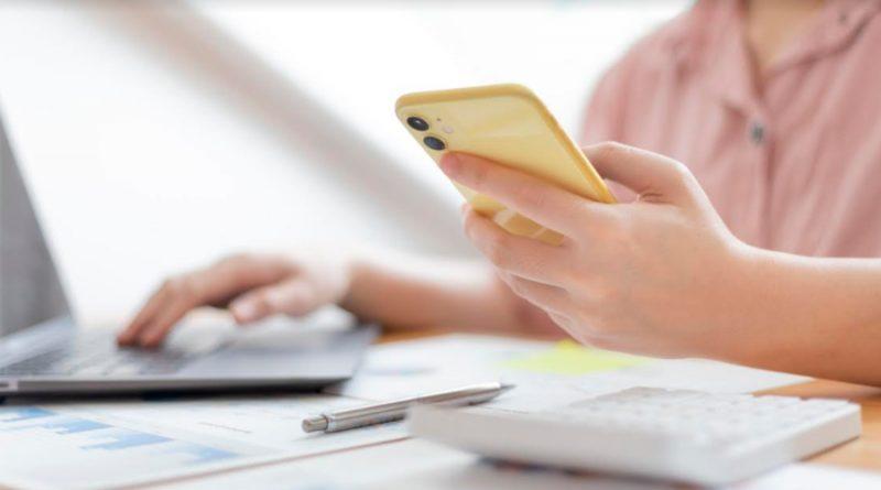 Todo lo que debes saber sobre la capacitación en línea para empresas acreca de Ubits y Crehana for business