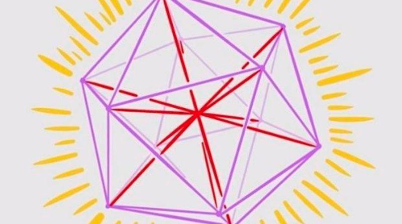 Investigadores del MIT solucionan un problema matemático de hace 70 años