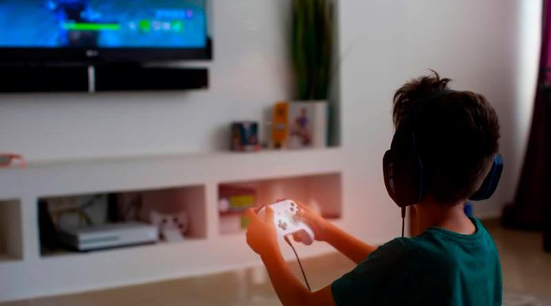 Nintendo no es 'cosa del diablo': Videojuegos también tienen beneficios, según la ciencia