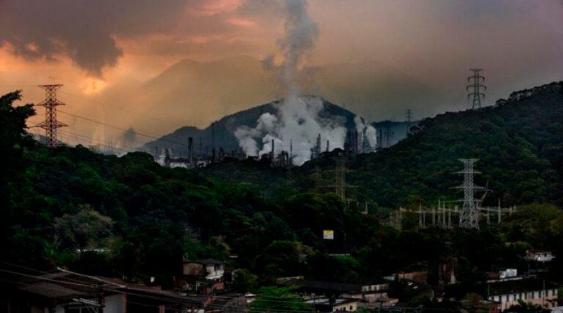 Con 88 mil investigaciones se confirma que humanos han causado el cambio climático