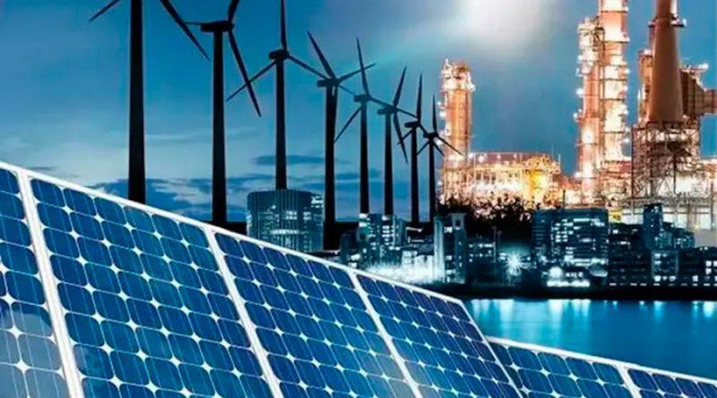 Un sector energético mexicano que promueva el bienestar social